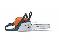 Stihl MS181 Chainsaw - 14