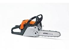 Stihl MS181C-BE Chainsaw - 16