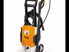 Stihl RE98 Cold Water High Pressure Cleaner