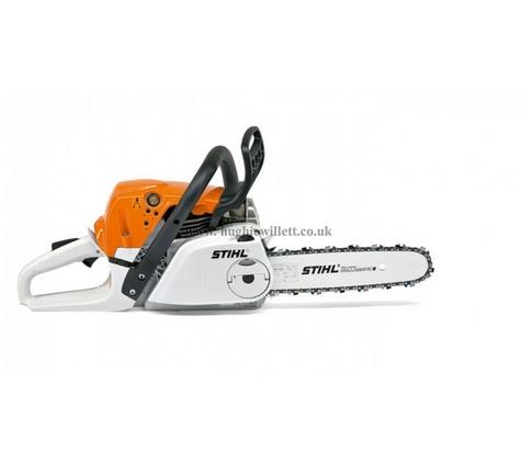 Stihl MS251 Chainsaw 18
