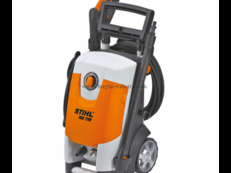 Stihl RE119 Mid-Range Compact Cold Water High Pressure Cleaner