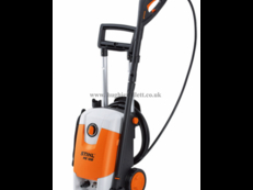 Stihl RE109 Compact Cold Water High Pressure Cleaner