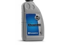 Husqvarna Chain Oil Mineral 1L