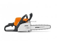 Stihl MS180 Chainsaw 14