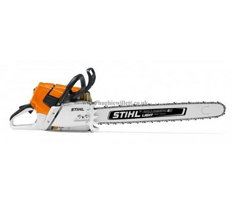 Stihl MS661C-M Chainsaw 36