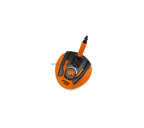 RA101 Stihl Surface Cleaner