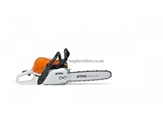 Stihl MS391 Chainsaw - 18