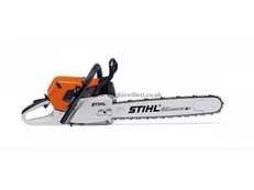 Stihl MS441 C-M Chainsaw - 25