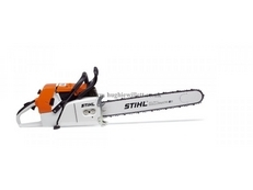 Stihl MS880 Chainsaw - 30