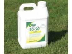 Vitax 50-50 Liquid Fertilizer