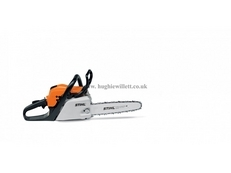 Stihl MS171 Chainsaw 12