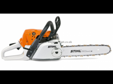 Stihl MS231C-BE Chainsaw 16