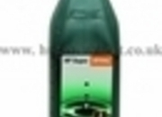 Stihl HP Super 2-Stroke Oil - 1 Litre