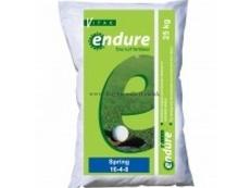 Vitax Endure Ammenity Fertilizers