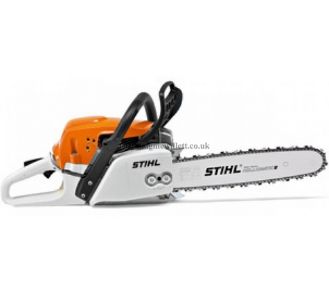 Stihl MS271 Chainsaw - 18