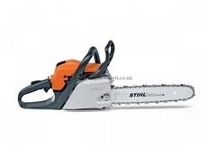 Stihl MS211 Chainsaw 16