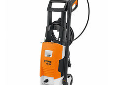 RE88 Pressure Washer