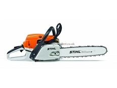 Stihl MS261 C-M Chainsaw 18