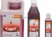 Stihl HP 2-Stroke Oil - 5 Litre