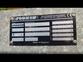 Joskin EB600 R4S Heavy Duty Harrows