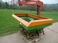 Ploughing and Seeding for sale