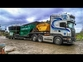 Machinery Transport for sale
