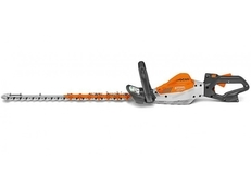 Stihl HSA94T Cordless / Battery Hedgecutter 30