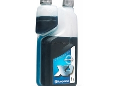 Husqvarna XP 2-stoke Engine Oil 10L Bottle