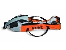 Stihl Carry Bag Kombi / Battery Tools