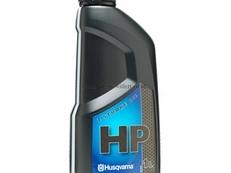 Husqvarna HP 2-stroke oil 4L