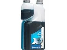 Husqvarna XP 2-stoke Engine Oil 0.1L / 100ml Bottle