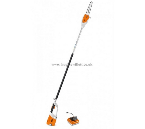 Stihl HTA65 Cordless / Battery Pole Pruner (UNIT ONLY)