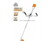 Stihl FSA90 Cordless / Battery Brushcutter (UNIT ONLY)