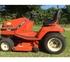 Kubota G1700 Mower, Kubota G1700 Lawn Mower. for sale in United Kingdom