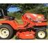 Kubota G1700 Mower, Kubota G1700 Lawn Mower. for sale