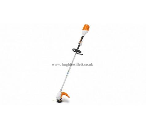 Stihl FSA90R Cordless / Battery Brushcutter (UNIT ONLY)
