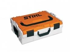 Stihl Storage Box for Battery / Cordless Range (Small)