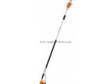 Stihl HTA85 Cordless / Battery Pole Pruner (UNIT ONLY)