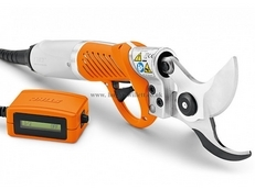 Stihl ASA85 Cordless / Battery Pruning Shears (UNIT ONLY)