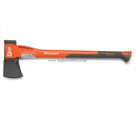 Husqvarna Splitting Axe S2800