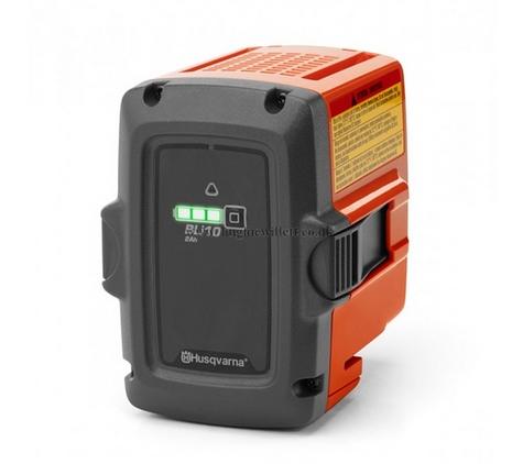Husqvarna BLi10 Battery for Cordless range