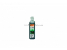 Stihl HP Super 2-Stroke Oil - 100ml