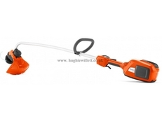 Husqvarna 336LiC Battery Strimmer (Unit only)