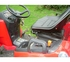 Honda Compact Tractor, Used Honda 6522 22hp Compact Tractor for sale in United Kingdom