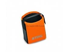Stihl Bag for Battery Belt (Cordless / Battery Range)