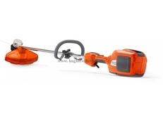 Husqvarna 536LiLX Battery Brushcutter (Unit Only)
