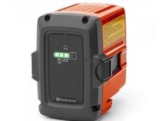 Husqvarna BLi20 Battery for Cordless range