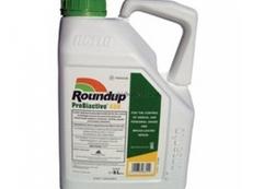 Roundup ProVantage 480 (5L) Total Weedkiller