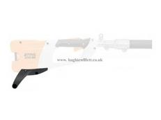 Stihl Protection Foot for Battery / Cordless Range fits HTA65, HTA85 & HLA85