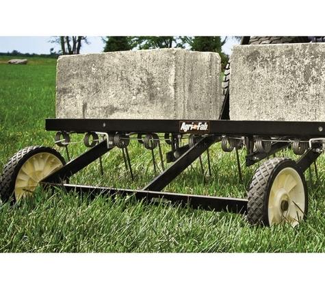 45-0294 Agri-Fab 40